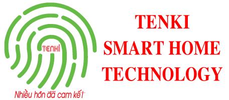 Tenki Smarthome Đà Nẵng – Đại lý Nhà Thông minh LUMI hàng đầu Miền Trung