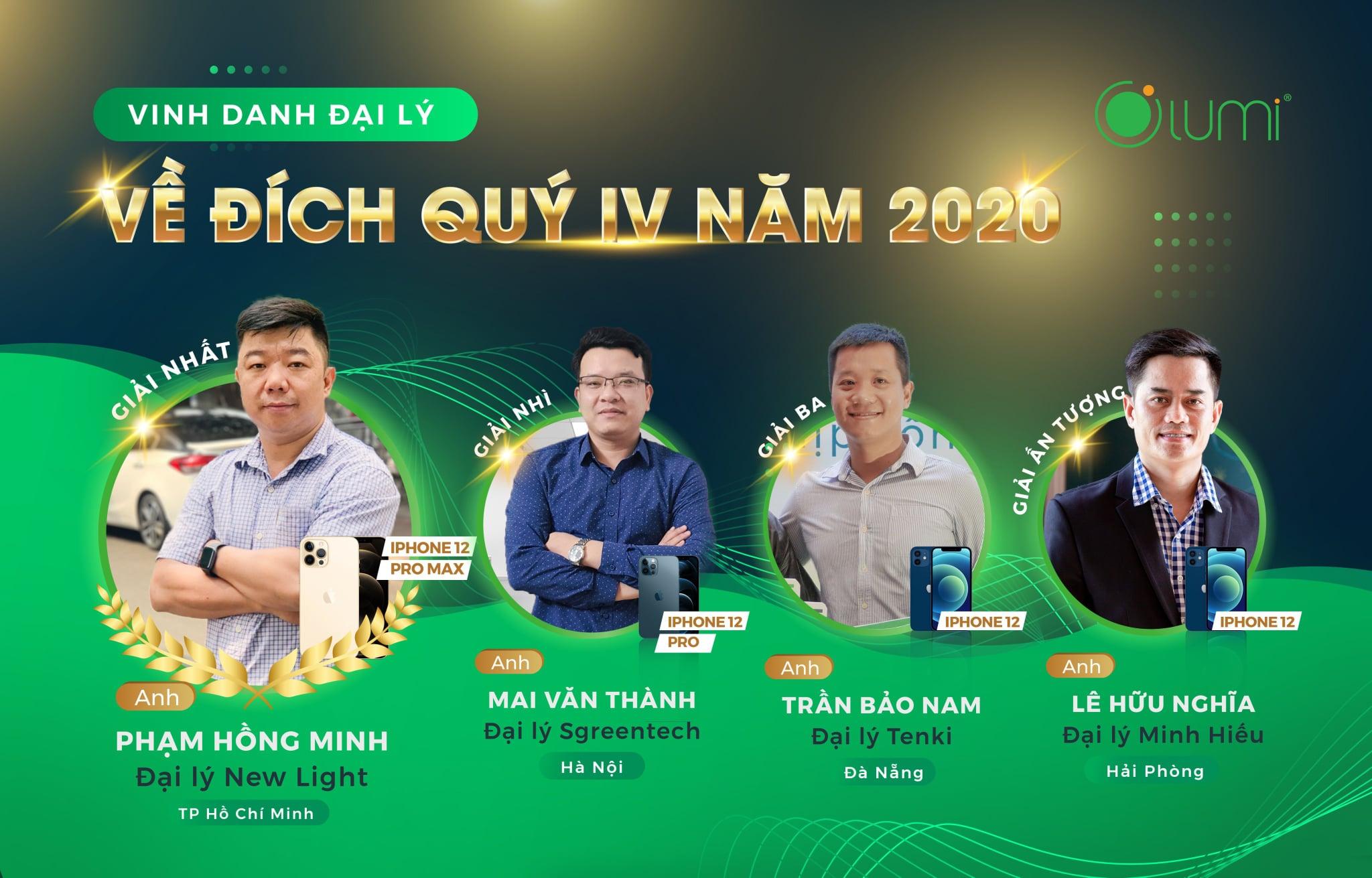 Đại lý Nhà Thông Minh LUMI Đà Nẵng Công ty Tenki Đà Nẵng